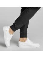 Nike SB Sneakers SB Zoom Stefan Janoski white