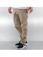 Nike SB Spodnie wizytowe FTM khaki