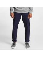 Nike SB Spodnie wizytowe SB Icon niebieski