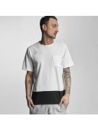Nike SB T-Shirt Dry blanc