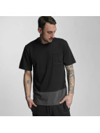 Nike SB T-Shirts Dry sihay