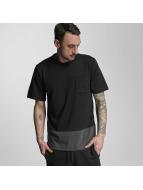 Nike SB T-skjorter Dry svart