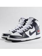 Nike SB Tennarit SB Dunk High Pro sininen
