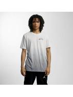Nike SB Tričká SB Dry biela