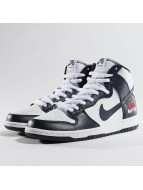 Nike SB Zapatillas de deporte SB Dunk High Pro azul