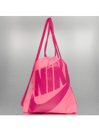 Nike Shopper Heritage pink