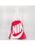 Nike Shopper Heritage rood