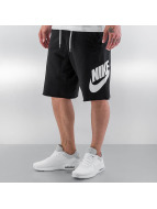 Nike Short NSW FT GX black