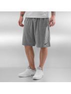 Nike Short Essential Training grey