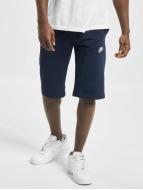 Nike Shortlar NSW JSY Club mavi