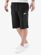 Nike shorts NSW JSY Club blauw