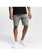 Nike Shorts AV15 grigio