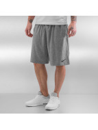 Nike shorts Essential Training grijs