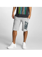 Nike shorts NSW JSY grijs