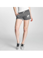 Nike Shorts NSW Gym Vintag gris