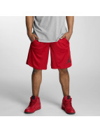 Nike shorts 23 Tech Dry rood
