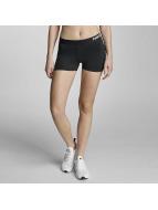 Nike Shorts Pro Cool 3'' schwarz