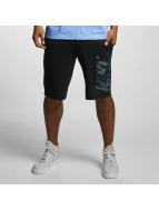 Nike Shorts NSW JSY schwarz