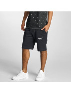 Nike Shorts NSW BB Air Hybrid schwarz