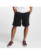 Nike Shorts Air schwarz