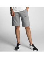 Nike Shortsit NSW BB Air Hybrid harmaa