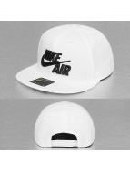 Nike Snapback Air True EOS blanc