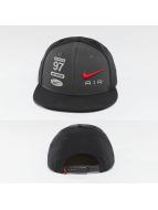 Nike Snapback Cap NSW True black