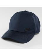 Nike Snapback Cap H86 blau