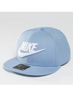 Nike True Snapback Work Blue/Black/White
