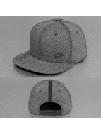 Nike Snapback Cap Tech Pack True grau