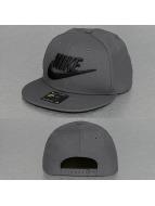 Nike snapback cap True grijs
