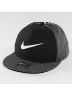 Nike snapback cap NSW grijs