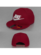 Nike snapback cap True rood