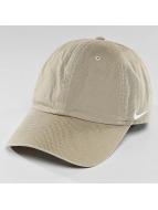 Nike Snapback Caps Heritage 86 beige
