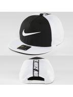 Nike Snapback Caps NSW Cap bialy