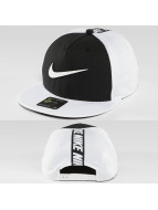 Nike Snapback Caps NSW Cap hvit