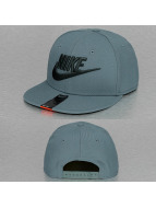 Nike Snapback Future True gris