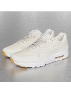 Nike Sneaker Air Max 1 Ultra Moire beige