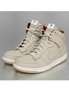 Nike sneaker Dunk Ultra beige
