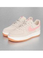 Nike Sneaker WMNS Air Force 1 '07 beige
