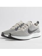 Nike Sneaker Dualtone Racer beige