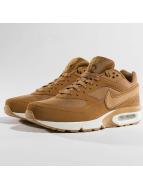 Nike Sneaker Air Max BW beige