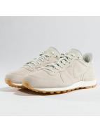 Nike Sneaker Internationalist SE beige