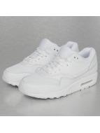 Nike Sneaker Air Max 1 Premium bianco