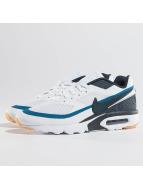 Nike Sneaker Air Max Ultra BW bianco