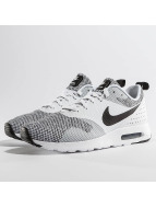 Nike Sneaker Air Max Tavas PRM bianco