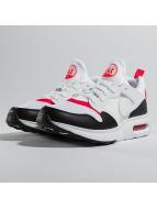 Nike Sneaker Air Max Air Max Prime bianco