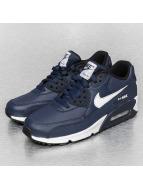 Nike Sneaker Air Max 90 LTR (GS) blau