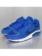 Nike Sneaker Air Max Command blau