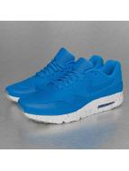 Nike Sneaker Air Max 1 Ultra Moire blau